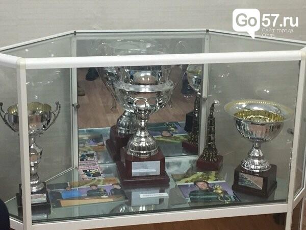 Личные вещи выдающихся спортсменов собрали в музее велоспорта, фото-3