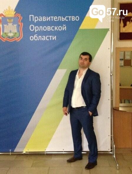 О кадровой политике, молодежи и наркомании: как видят будущее Орловской области, фото-1