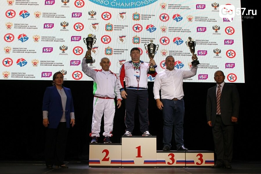 Золото Чемпионата мира среди школьников - 2018 осталось в России, фото-39