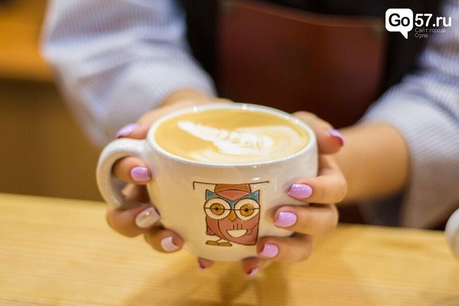 """Сеть кофеен """"Сова"""": европейский уровень с российским гостеприимством, фото-1"""