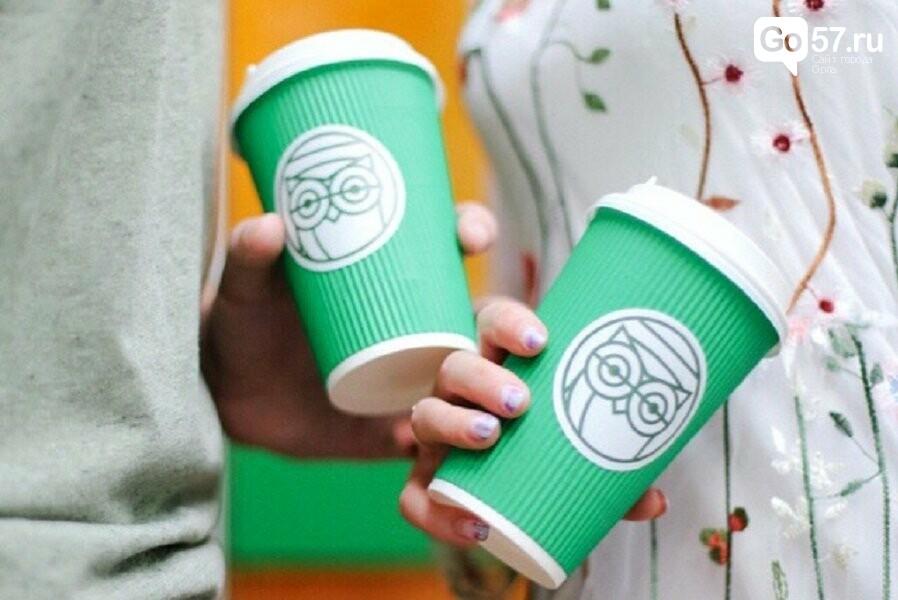 """Сеть кофеен """"Сова"""": европейский уровень с российским гостеприимством, фото-8"""