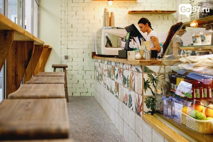 """Сеть кофеен """"Сова"""": европейский уровень с российским гостеприимством, фото-18"""