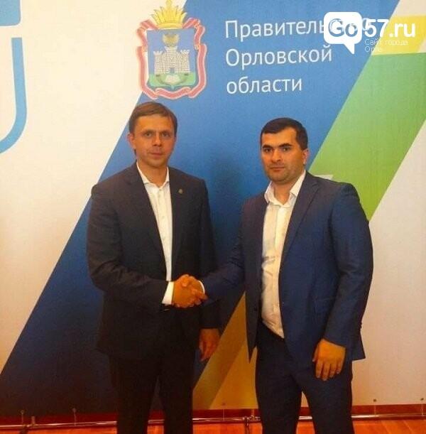 Проблема Орловской области: почему горожане не доверяют местным управленцам, фото-1