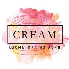 Корейская косметика CREAM