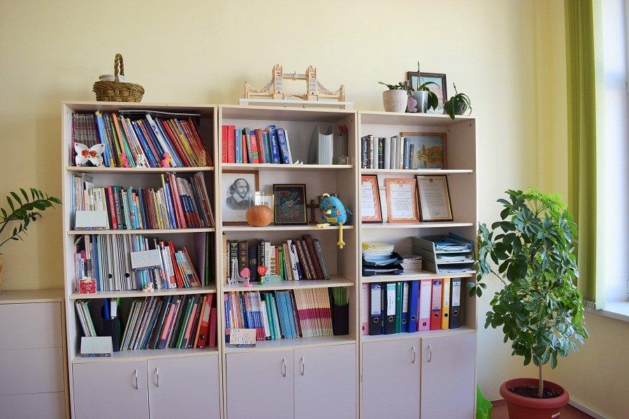 Александр Муромский проверил подготовку школы и садика к новому учебному году, фото-4