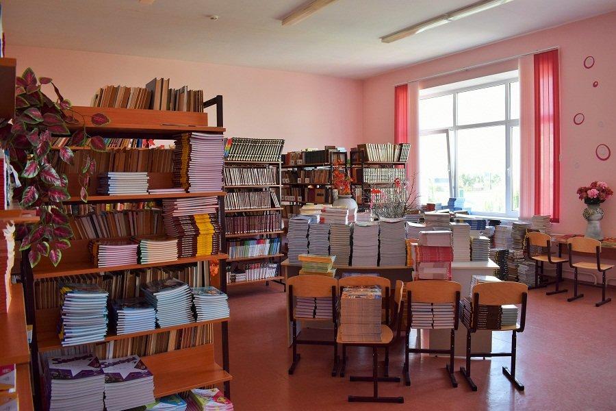 Александр Муромский проверил подготовку школы и садика к новому учебному году, фото-6