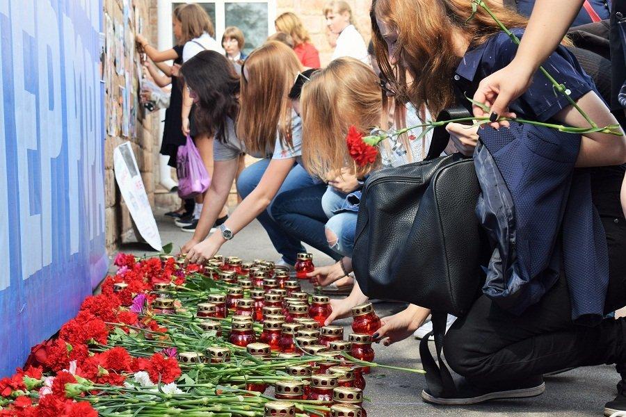 """В Орле прошла акция """"Мир во всем мире"""", фото-7"""