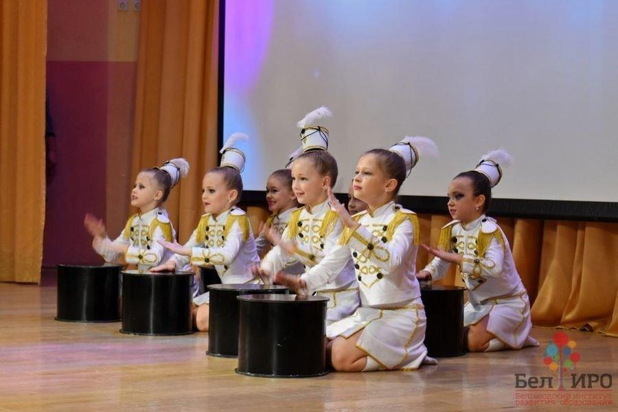 Орловский центр стал победителем XVII Международной Ярмарки социально-педагогических инноваций, фото-1