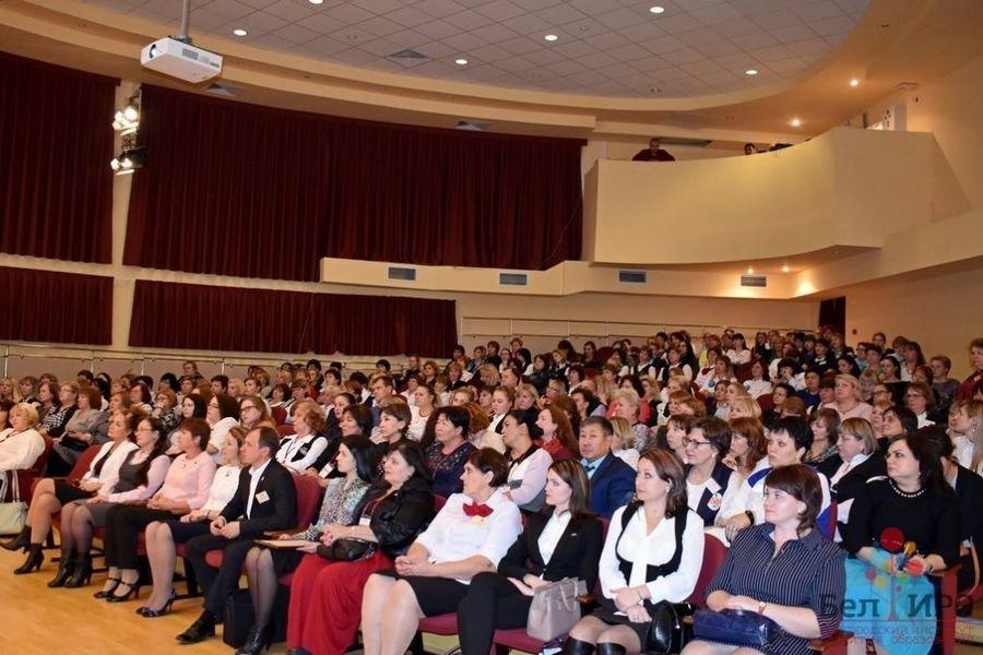 Орловский центр стал победителем XVII Международной Ярмарки социально-педагогических инноваций, фото-5