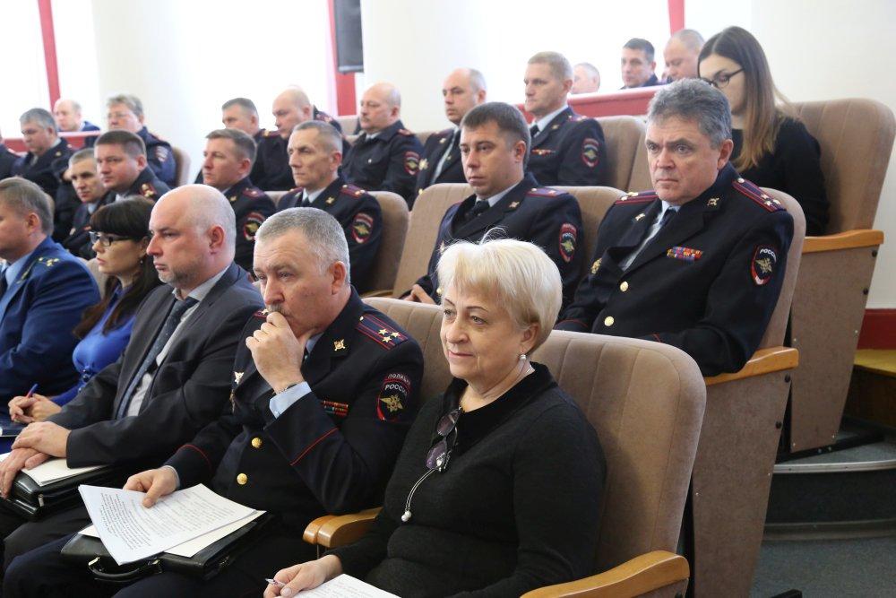 Видеорегистраторы и жесткие требования: что ждет орловских перевозчиков в 2019 году, фото-3