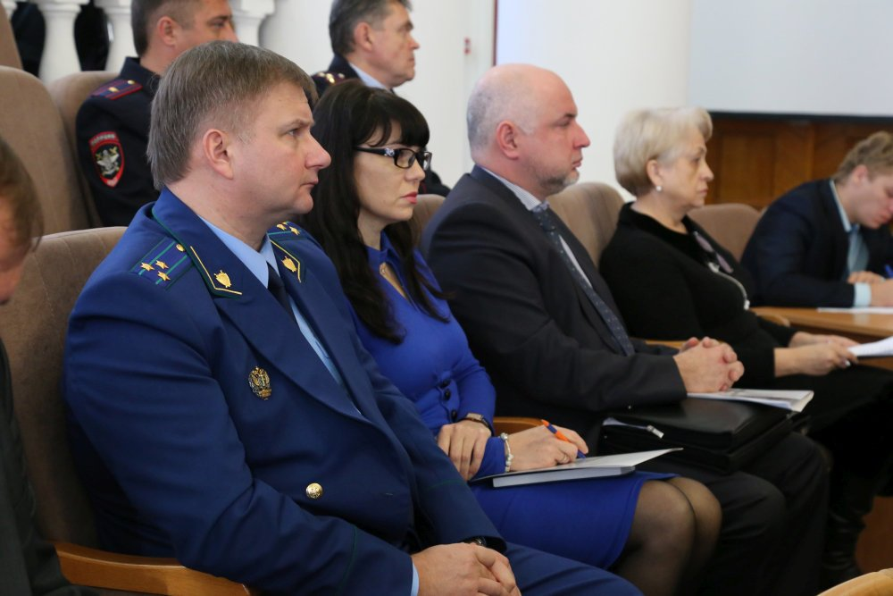Видеорегистраторы и жесткие требования: что ждет орловских перевозчиков в 2019 году, фото-1
